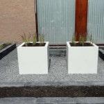 Strakken voortuin en onderhouds arme tuin4