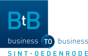 BtB Sint-Oedenrode